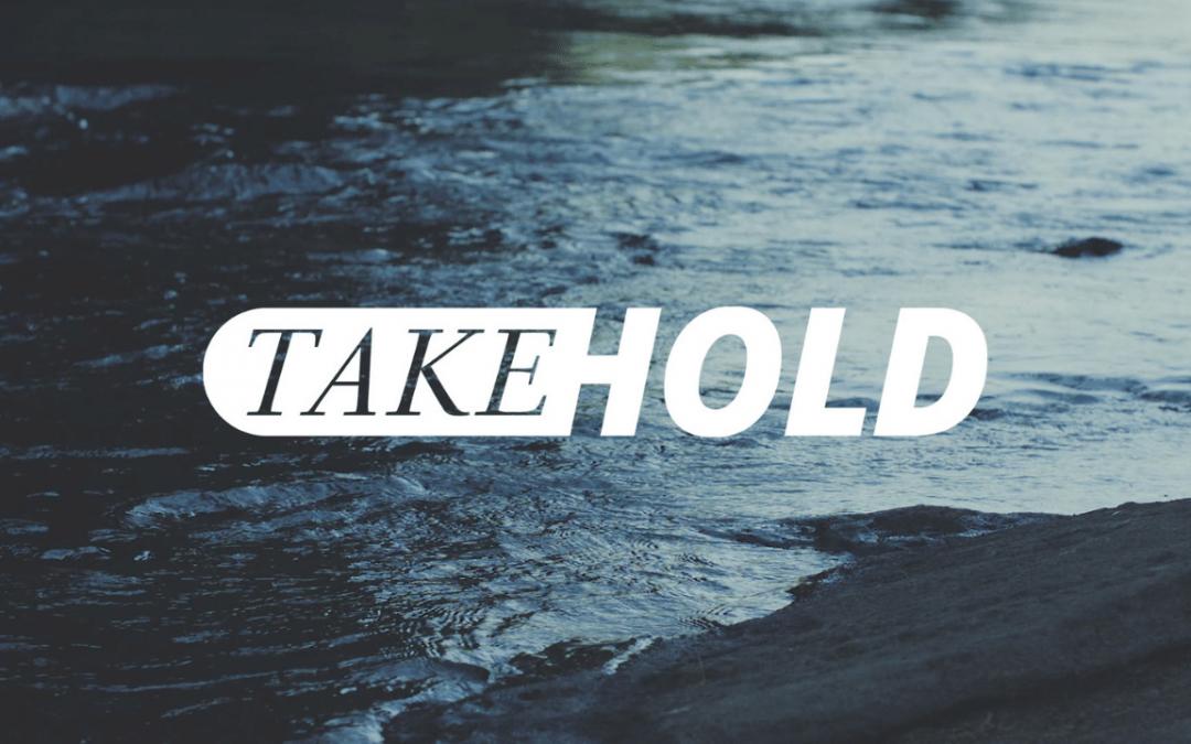Take Hold | S3: Despite The Odds